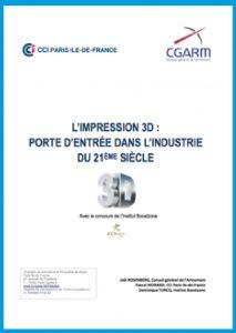 rapport_3D_revolution_industrielle-CCI_Ile_de_France_Conseil_General_Armement_Boostzone