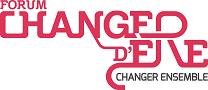 logo_changer_ere_FCE2015baselinegris