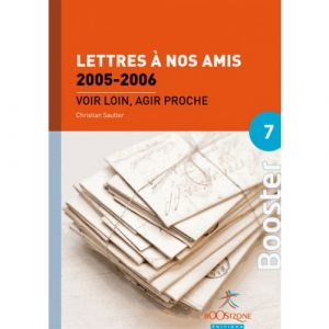 booster-7-lettres-a-nos-amis-2005-2006-volume-3